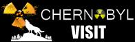 Chernobyl Visit