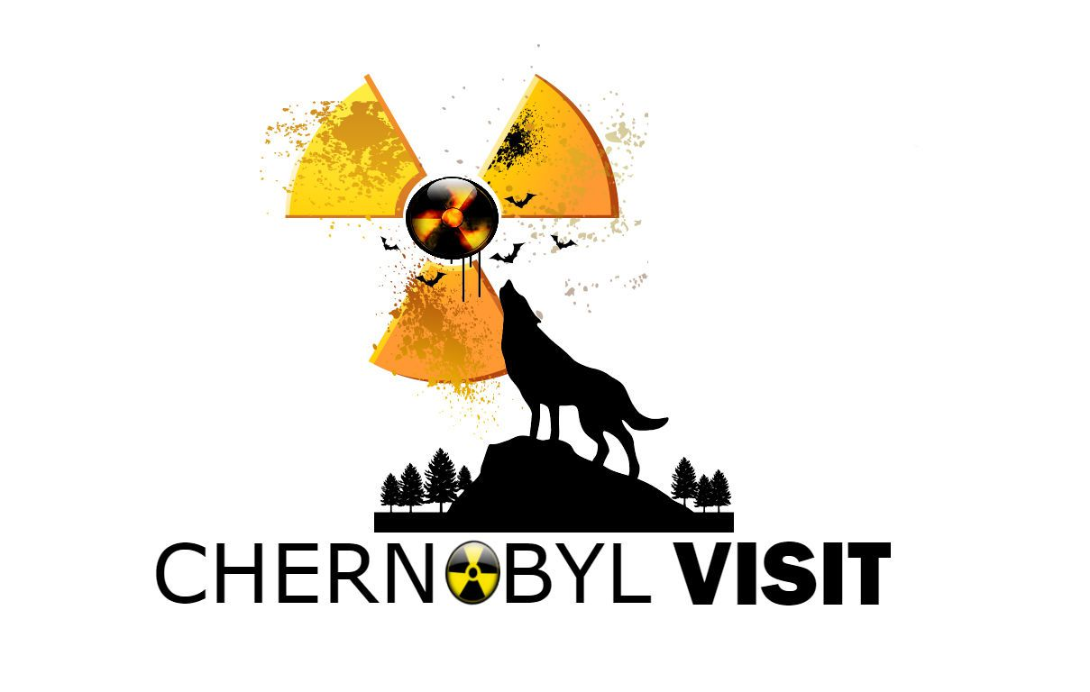 icon pack 1 tours to chernobyl